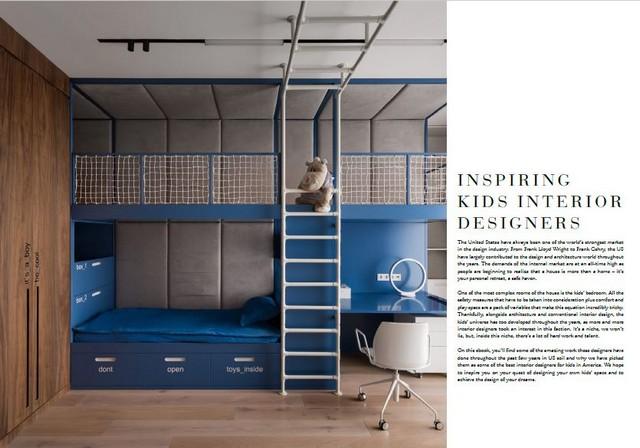 interior designers Download Now: TOP 15 Interior Designers For Kids download now interior designers kids 2