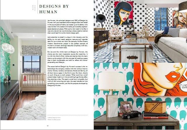 interior designers Download Now: TOP 15 Interior Designers For Kids download now interior designers kids 3