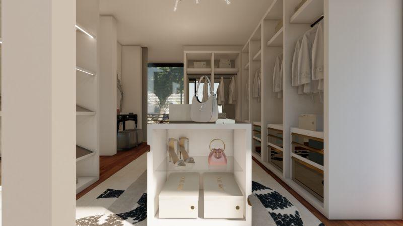 jimmy choo Luxury Walk-In Closet: A Partnership Between Jimmy Choo And Boca do Lobo luxury walk in closet partnership jimmy choo boca lobo 5