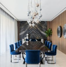 Step Inside A Modern Mansion Designed By Khushalani Associates khushalani associates Step Inside A Modern Mansion Designed By Khushalani Associates step inside modern mansion designed khushalani associates 10 228x230