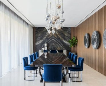 Step Inside A Modern Mansion Designed By Khushalani Associates khushalani associates Step Inside A Modern Mansion Designed By Khushalani Associates step inside modern mansion designed khushalani associates 10 371x300