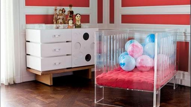 celebrity kids' bedrooms Celebrity Kids' Bedrooms: Get A Look At The Most Trendy Settings! Celebrity Kids Bedrooms Get A Look At The Most Trendy Settings