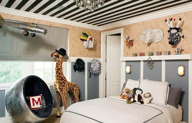 celebrity kids' bedrooms Celebrity Kids' Bedrooms: Get A Look At The Most Trendy Settings! Celebrity Kids Bedrooms Get A Look At The Most Trendy Settings1