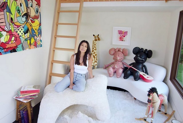 celebrity kids' bedrooms Celebrity Kids' Bedrooms: Get A Look At The Most Trendy Settings! Celebrity Kids Bedrooms Get A Look At The Most Trendy Settings11