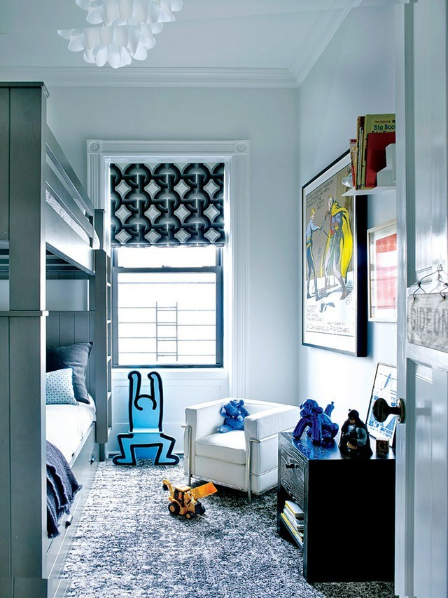 celebrity kids' bedrooms Celebrity Kids' Bedrooms: Get A Look At The Most Trendy Settings! Celebrity Kids Bedrooms Get A Look At The Most Trendy Settings2