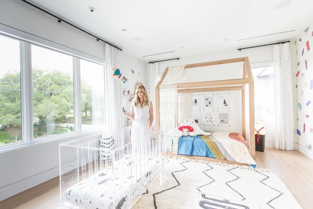 celebrity kids' bedrooms Celebrity Kids' Bedrooms: Get A Look At The Most Trendy Settings! Celebrity Kids Bedrooms Get A Look At The Most Trendy Settings5