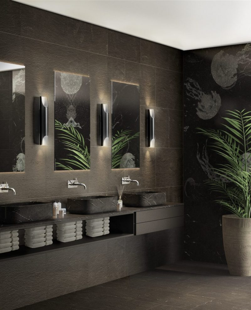 luxury bathrooms Discover 5 Different Types Of Luxury Bathrooms! Discover 5 Different Types Of Luxury Bathrooms7