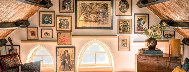 Discover An Amazing Eclectic Decor At A Mumbai Apartment! eclectic decor Discover An Amazing Eclectic Decor At A Mumbai Apartment! Discover An Amazing Eclectic Decor At A Mumbai Apartment3 759x290