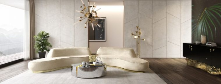 Discover Lighting Pieces That Resemble Art & Craftsmanship