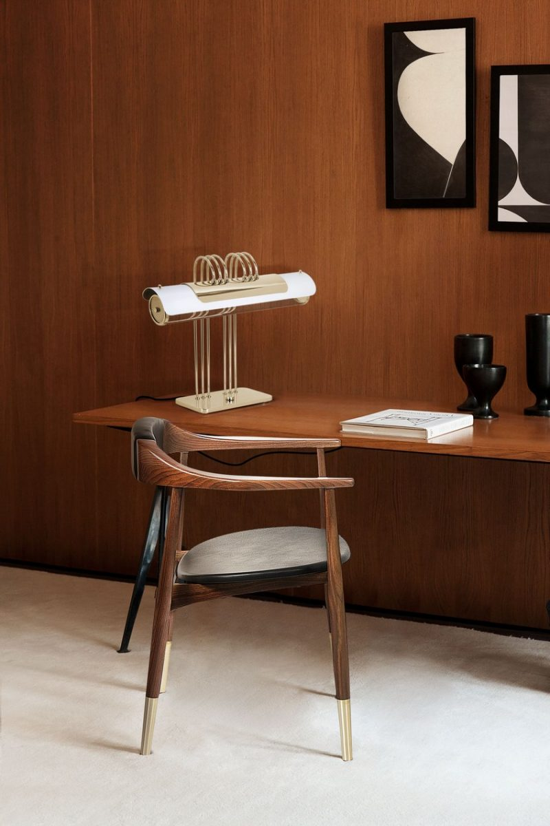 home offices Home Offices: Upgrade It With 10 Luxury Design Ideas! Home Offices Upgrade It With 10 Luxury Design Ideas12 e1602604999269