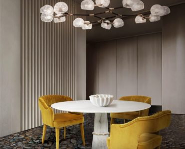 Improve Your Dining Room Concept With Some Lavish Ideas! dining room Improve Your Dining Room Concept With Some Lavish Ideas! Improve Your Dining Room Concept With Some Lavish Ideas 2 371x300