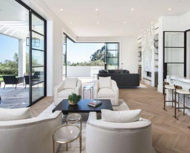 LeBron James Drops $23 Million On Los Angeles Mansion!