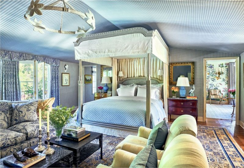michael s smith Michael S Smith Brings An Eclectic Syle To This Beverlly Hills Home! Michael S Smith Brings An Eclectic Syle To This Beverlly Hills Home4 e1603294591614