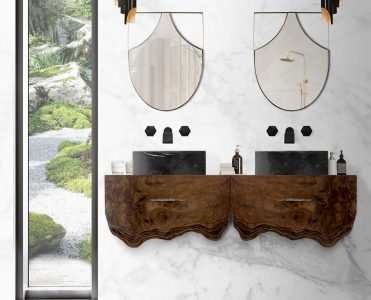Stylish Wooden Bathroom Designs That You Need Right Now! wooden bathroom Stylish Wooden Bathroom Designs That You Need Right Now! Stylish Wooden Bathroom Designs That You Need Right Now1 371x300