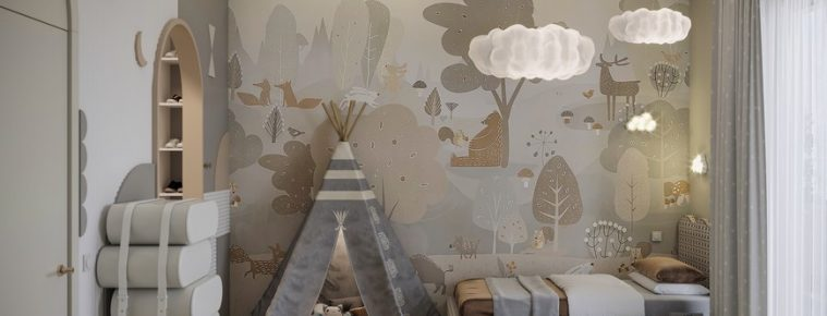 Wide Design Group Designs A Dreamy Kids' Bedroom! wide design group Wide Design Group Designs A Dreamy Kids' Bedroom! Wide Design Group Designs A Dreamy Kids Bedroom 759x290
