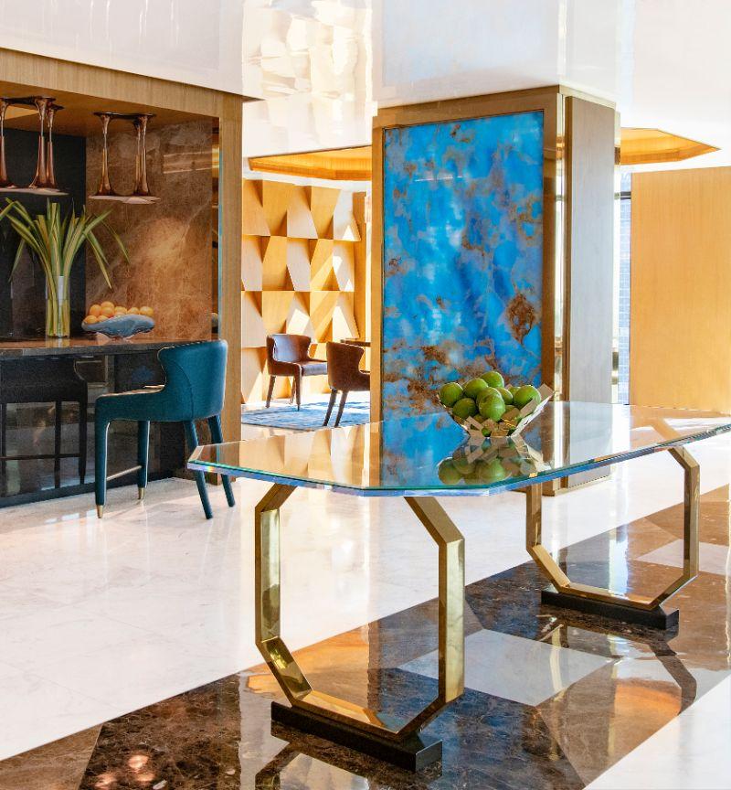 design intervention Design Intervention Amazing Project In Bangkok design intervention amazing project bangkok 4