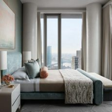 Drake/Anderson Display A Contemporary Apartment In Tribeca! drake/anderson Drake/Anderson Display A Contemporary Apartment In Tribeca! DrakeAnderson Display A Contemporary Apartment In Tribeca1 230x230