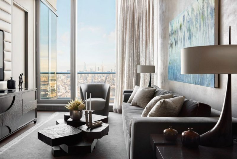 drake/anderson Drake/Anderson Display A Contemporary Apartment In Tribeca! DrakeAnderson Display A Contemporary Apartment In Tribeca3