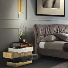 Upgrade Your Modern Bedroom With These Lush Furniture Pieces! modern bedroom Upgrade Your Modern Bedroom With These Lush Furniture Pieces! Upgrade Your Modern Bedroom With These Lush Furniture Pieces4 230x230