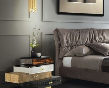 Upgrade Your Modern Bedroom With These Lush Furniture Pieces! modern bedroom Upgrade Your Modern Bedroom With These Lush Furniture Pieces! Upgrade Your Modern Bedroom With These Lush Furniture Pieces4 371x300