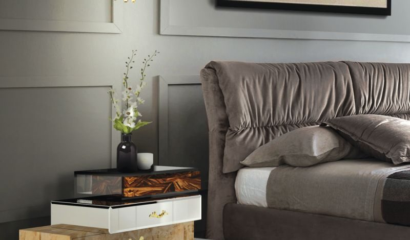 modern bedroom Upgrade Your Modern Bedroom With These Lush Furniture Pieces! Upgrade Your Modern Bedroom With These Lush Furniture Pieces4 800x470