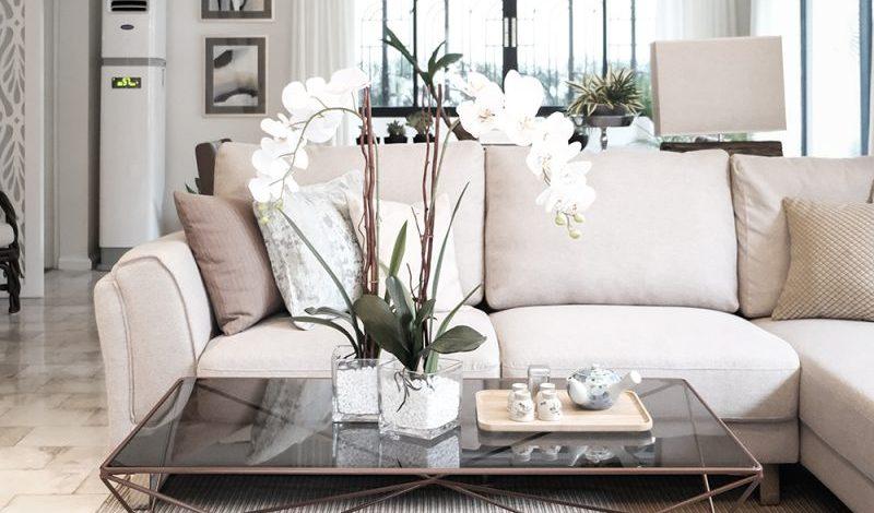 best interior designers in manila BEST INTERIOR DESIGNERS IN MANILA! Best Interior Designers Find The Best Ones In Manila9 e1608735902121 800x470