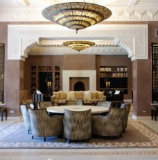 BEST INTERIOR DESIGNERS IN MARRAKECH YOU NEED TO FOLLOW best interior designers in marrakech BEST INTERIOR DESIGNERS IN MARRAKECH YOU NEED TO FOLLOW Best Interior Designers In Marrakech You Need To Follow10 e1608657663583 228x230