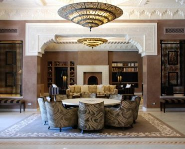 BEST INTERIOR DESIGNERS IN MARRAKECH YOU NEED TO FOLLOW best interior designers in marrakech BEST INTERIOR DESIGNERS IN MARRAKECH YOU NEED TO FOLLOW Best Interior Designers In Marrakech You Need To Follow10 e1608657663583 371x300