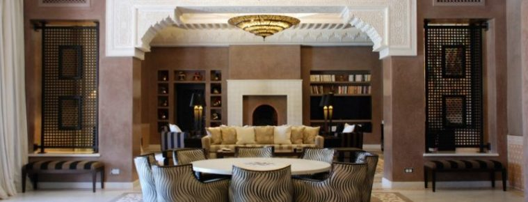 BEST INTERIOR DESIGNERS IN MARRAKECH YOU NEED TO FOLLOW best interior designers in marrakech BEST INTERIOR DESIGNERS IN MARRAKECH YOU NEED TO FOLLOW Best Interior Designers In Marrakech You Need To Follow10 e1608657663583 759x290