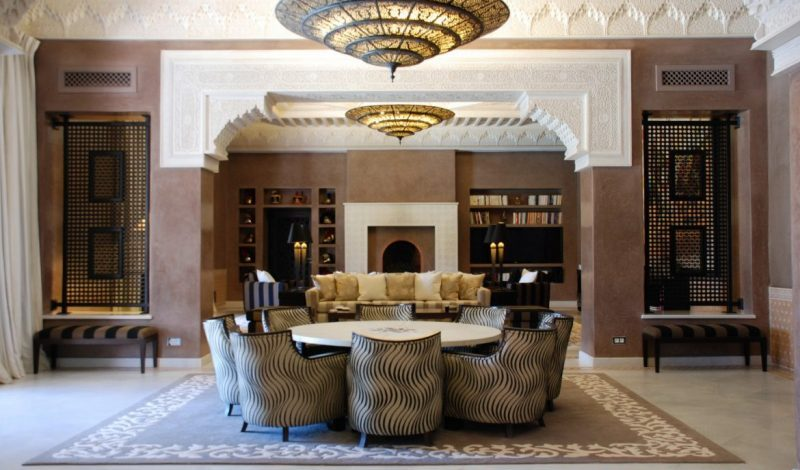best interior designers in marrakech BEST INTERIOR DESIGNERS IN MARRAKECH YOU NEED TO FOLLOW Best Interior Designers In Marrakech You Need To Follow10 e1608657663583 800x470
