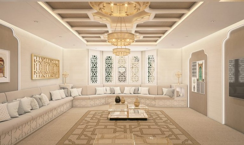 Discover 20 of the Most Influential Interior Designers in Doha, Qatar 1 interior designers Discover 20 of the Most Influential Interior Designers in Doha, Qatar Discover 20 of the Most Influential Interior Designers in Doha Qatar 1