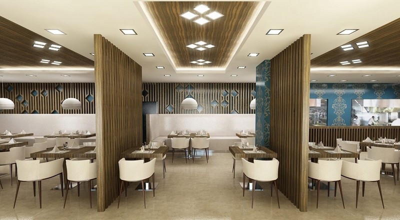 Discover 20 of the Most Influential Interior Designers in Doha, Qatar 11 interior designers Discover 20 of the Most Influential Interior Designers in Doha, Qatar Discover 20 of the Most Influential Interior Designers in Doha Qatar 11