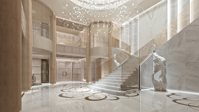 Discover 20 of the Most Influential Interior Designers in Doha, Qatar 12 interior designers Discover 20 of the Most Influential Interior Designers in Doha, Qatar Discover 20 of the Most Influential Interior Designers in Doha Qatar 12