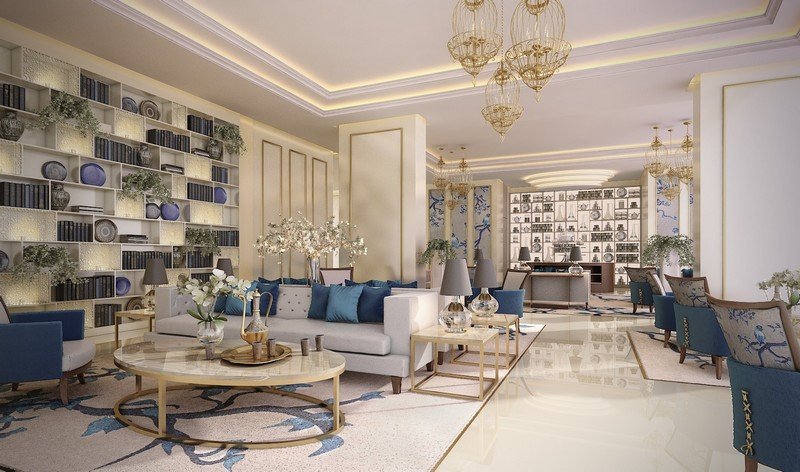 Discover 20 of the Most Influential Interior Designers in Doha, Qatar 13 interior designers Discover 20 of the Most Influential Interior Designers in Doha, Qatar Discover 20 of the Most Influential Interior Designers in Doha Qatar 13