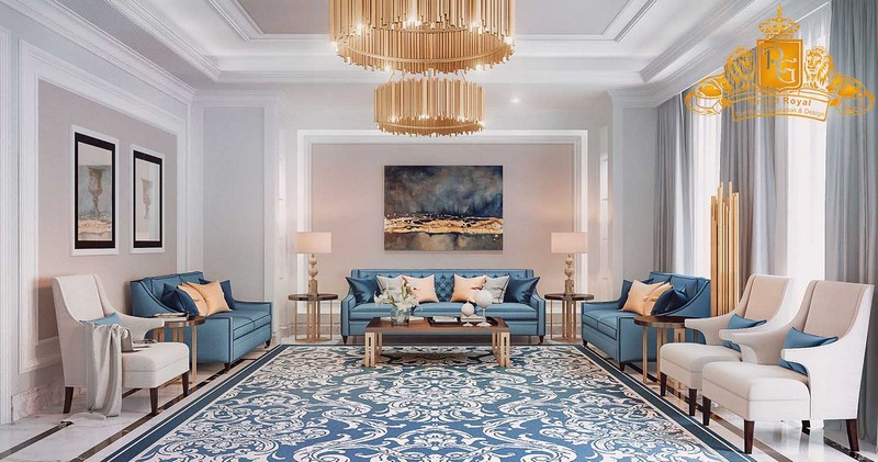 Discover 20 of the Most Influential Interior Designers in Doha, Qatar 17 interior designers Discover 20 of the Most Influential Interior Designers in Doha, Qatar Discover 20 of the Most Influential Interior Designers in Doha Qatar 17