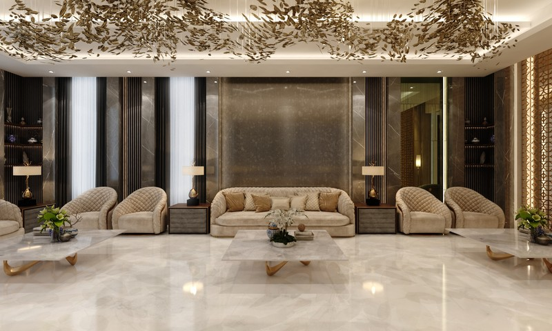 Discover 20 of the Most Influential Interior Designers in Doha, Qatar 18 interior designers Discover 20 of the Most Influential Interior Designers in Doha, Qatar Discover 20 of the Most Influential Interior Designers in Doha Qatar 18