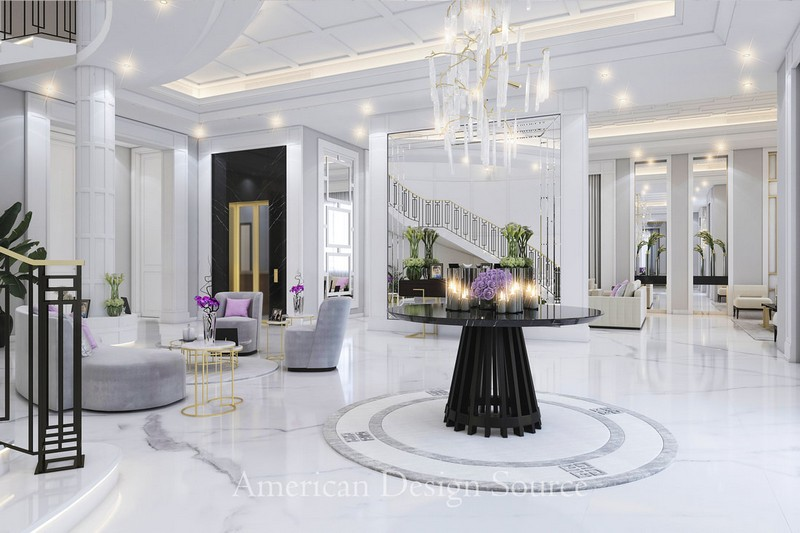 Discover 20 of the Most Influential Interior Designers in Doha, Qatar 2 interior designers Discover 20 of the Most Influential Interior Designers in Doha, Qatar Discover 20 of the Most Influential Interior Designers in Doha Qatar 2