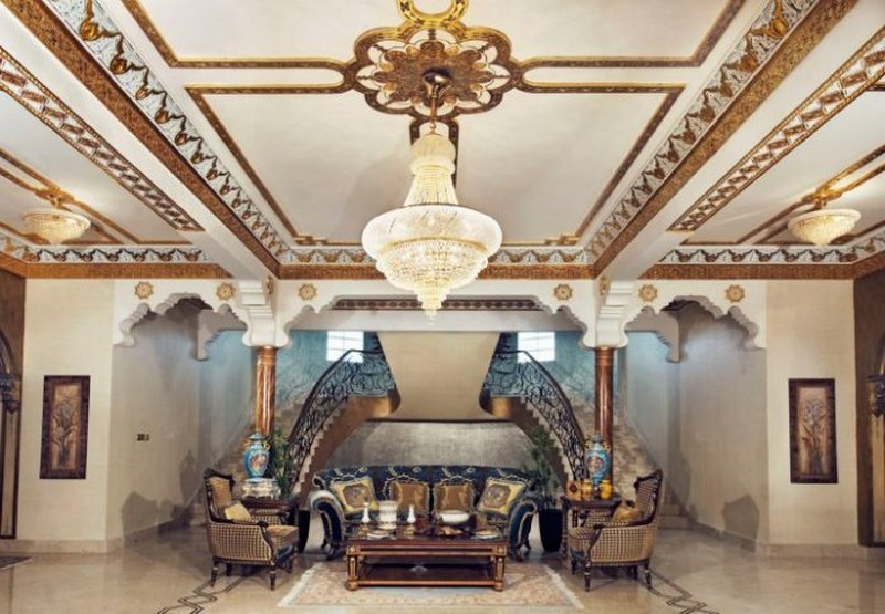 Discover 20 of the Most Influential Interior Designers in Doha, Qatar 7 interior designers Discover 20 of the Most Influential Interior Designers in Doha, Qatar Discover 20 of the Most Influential Interior Designers in Doha Qatar 7