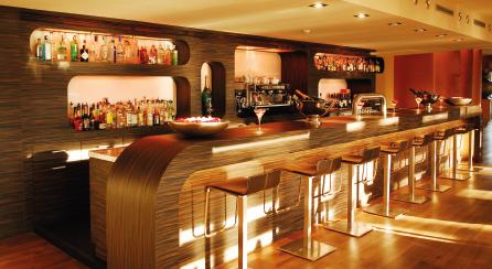 Best Interior Designersin Dusseldorf