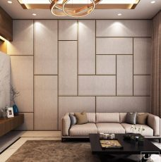 Mecca Interior Designers, A Grandeur Top List mecca interior designers Mecca Interior Designers, A Grandeur Top List Mecca Interior Designers A Grandeur Top List 9 228x230