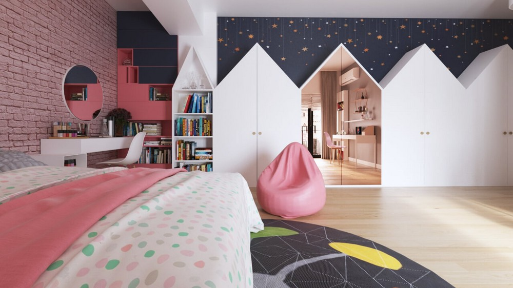 Revel in the Work of 10 of the Best Interior Designers in Bucharest 3