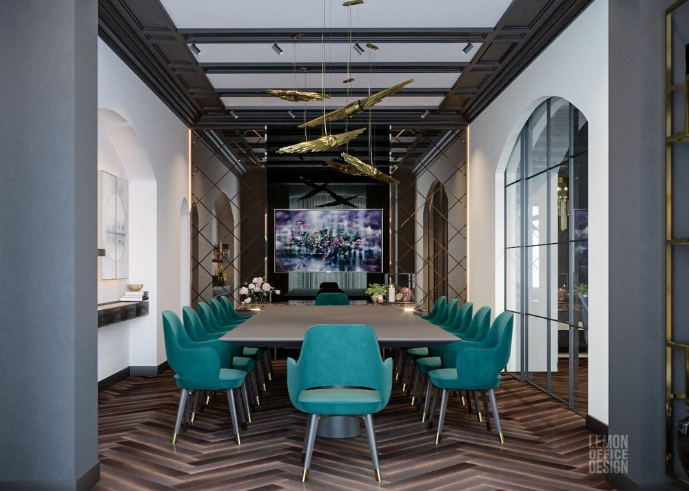 interior designers Revel in the Work of 10 of the Best Interior Designers in Bucharest Revel in the Work of 10 of the Best Interior Designers in Bucharest 7