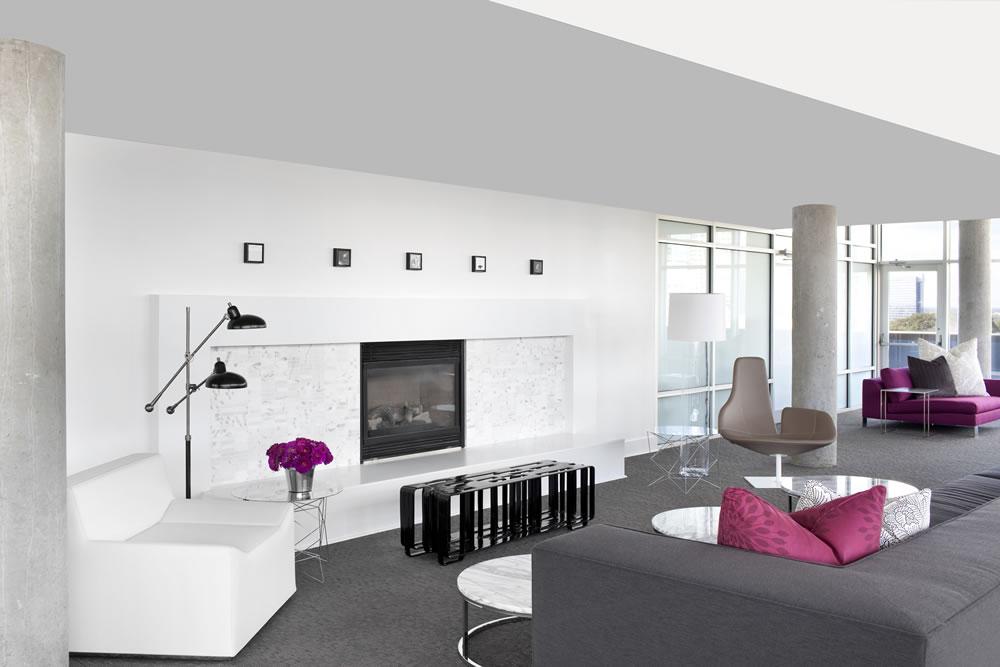 TOP 20 INTERIOR DESIGNERS FROM ATLANTA top interior designers from atlanta TOP INTERIOR DESIGNERS FROM ATLANTA TOP 20 INTERIOR DESIGNERS FROM ATLANTA 10