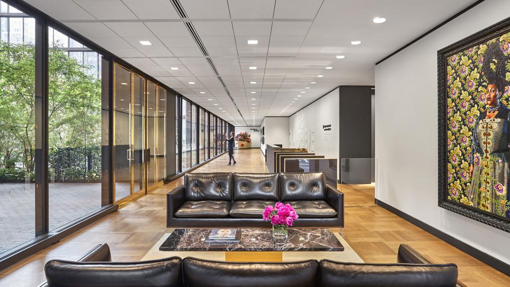 TOP 20 INTERIOR DESIGNERS FROM ATLANTA top interior designers from atlanta TOP INTERIOR DESIGNERS FROM ATLANTA TOP 20 INTERIOR DESIGNERS FROM ATLANTA 18