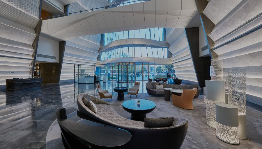 TOP 20 INTERIOR DESIGNERS FROM ATLANTA top interior designers from atlanta TOP INTERIOR DESIGNERS FROM ATLANTA TOP 20 INTERIOR DESIGNERS FROM ATLANTA 4
