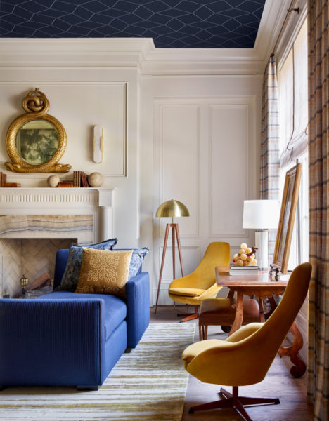 top interior designers from atlanta TOP INTERIOR DESIGNERS FROM ATLANTA TOP 20 INTERIOR DESIGNERS FROM ATLANTA 8