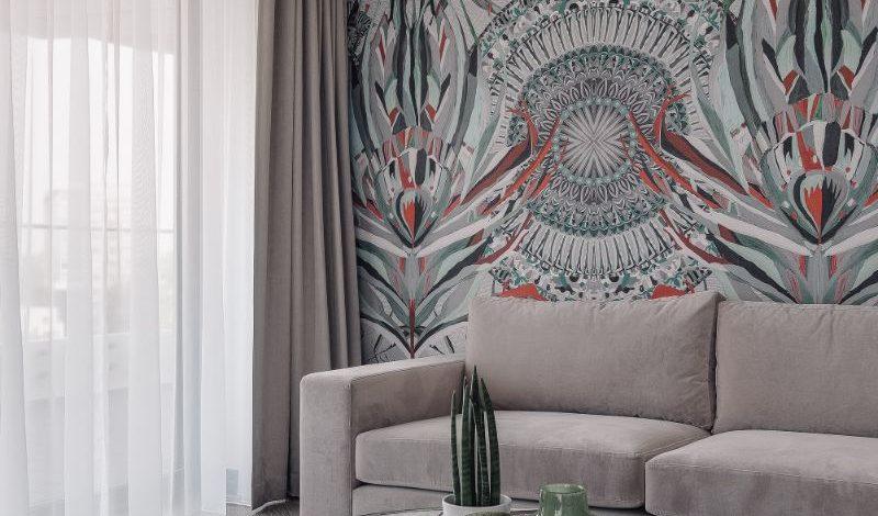tallinn interior designers, our top 20 list Tallinn Interior Designers, Our Top 20 List Tallinn Interior Designers Our Top 20 List 17 800x470