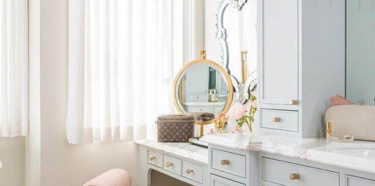Top 15 Interior Designers in Jeddah and Their Marvelous Bathroom Designs top 15 interior designers in jeddah Top 15 Interior Designers in Jeddah and Their Marvelous Bathroom Designs Top 15 Interior Designers in Jeddah and Their Marvelous Bathroom Designs restic 1 745x370