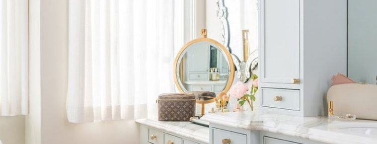 Top 15 Interior Designers in Jeddah and Their Marvelous Bathroom Designs top 15 interior designers in jeddah Top 15 Interior Designers in Jeddah and Their Marvelous Bathroom Designs Top 15 Interior Designers in Jeddah and Their Marvelous Bathroom Designs restic 1 759x290