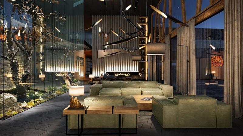 Top 15 Interior Designers in Prague 11 interior designers Top 15 Interior Designers in Prague Top 15 Interior Designers in Prague 11